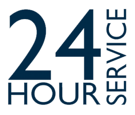24 hour locksmith Woodinville