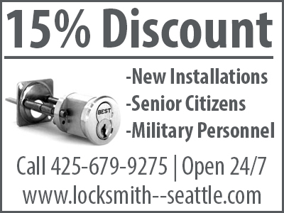 Locksmith Marysville  24 Hour Marysville Wa Locksmiths. Small Business Continuity Plan Template. Flight Schools In Mississippi. Information About Early Childhood Education. Locksmith In Fort Worth Texas. Early Esophageal Cancer What Is Car Insurance. South Jeffco Basketball Help Me With My Taxes. Ba In Human Resources Management. Format For Closing Bank Account